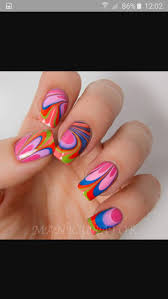 13 best recent nail jobs images on pinterest acrylics trinidad