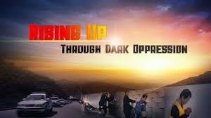 film rise up the amazing power of god christian short film rise up in the dark