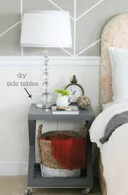 Rustic Chic Bedroom Furniture Fresh Rustic Chic Bedrooms 56 In Home Design Online With Rustic