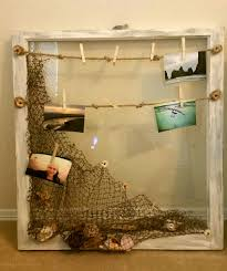 shabby beach themed 1940 u0027s barn glass window pane nautical theme