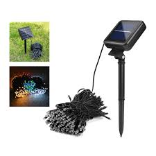Landscaping Solar Lights by Online Buy Wholesale Landscaping Led Light Trees From China