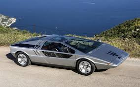 maserati concept maserati boomerang the best car that never made production