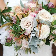 wedding flowers arrangements decor flowers bridalguide
