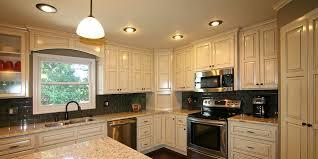 Discount Kitchen Cabinets Kansas City | schön kitchen cabinets in kansas city 5 3600 home decorating ideas