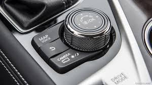 infiniti q50 interior 2016 infiniti q50 s 3 0t red sport 400 interior controls hd