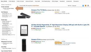amazon kindle book sale black friday kindle unlimited ebook subscription u2013 12 things to know