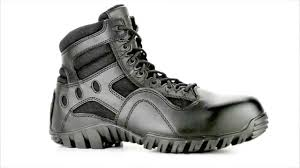 men u0027s tactical research tr966zct composite toe metal free side