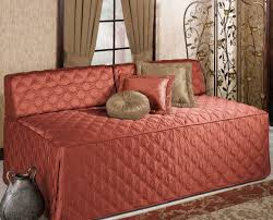 daybed daybed bedding covers comforters bed sets picture on