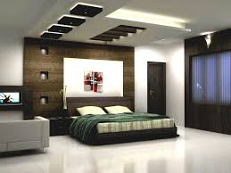 Minimalist Home Design Interior Home Interior Design Themes Home Design Ideas