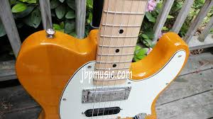 mod guitar dot com guitar mods and hints from jim pearson