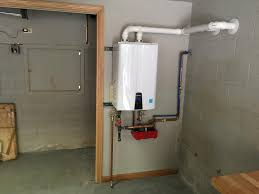 standard heating u0026 air conditioning company plumbing services