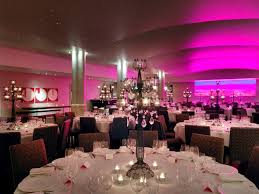 haymarket hotel wedding venue suffolk place south west london