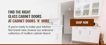 kitchen cabinet doors with glass panels glass kitchen cabinet doors cabinet doors n more