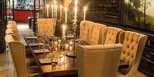 Chicago Restaurants With Private Dining Rooms Quartino Ristorante U0026 Wine Bar