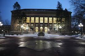 Halloween Usa Ann Arbor University Of Michigan Grad Library Jpg 4752 3168 Ann Arbor
