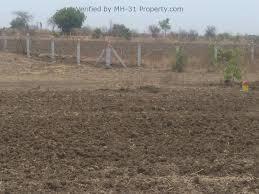 mh31property residential plot land 800 sqft in mauda city nagpur
