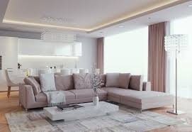 living room modern furniture living room color compact plywood