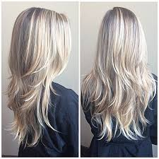 what are underneath layer in haircust list of girls hair cutting names with picture