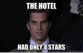 Josh Romney Meme - menacing josh romney gallery ebaum s world