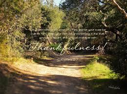 thanksgiving truth thanksgiving