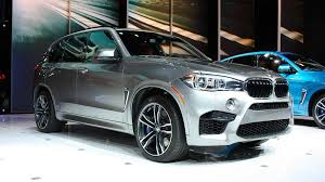 Bmw X5 50d M - 2015 bmw x5 m review top speed