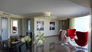 rhodes sea view suites atrium platinum resort