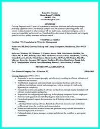 Computer Engineering Resume Samples by Csr Resume Or Customer Service Representative Resume Include The