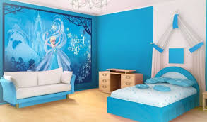 favorable wallpaper online wall tags wallpaper online childrens