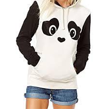 aliexpress com buy 2017 autumn new hoodies sweatshirts fashion
