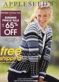 African American Clothing Catalogs Free Women U0027s Clothing Catalogs You Can Order By Mail
