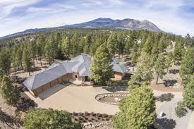 Luxury Homes For Sale In Sedona Az by Home Page Search Flagstaff Real Estate
