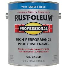 shop exterior paint at lowes com