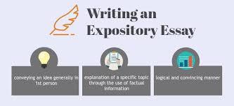 science argumentative essay topics political science essay topics Write government essay   Argumentative essay topics for Millicent Rogers Museum