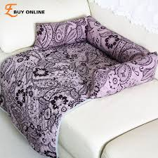 Mattress Pad For Sofa Bed by Popular Large Dog Sofa Beds Buy Cheap Large Dog Sofa Beds Lots