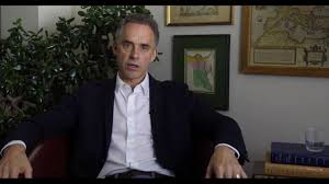 jordan peterson clean up your room youtube