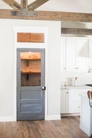 signature pantry door by rafterhouse rafterhouse phoenix