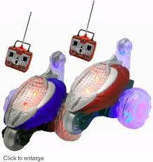 light up remote control car rc dasher car super sale buy now quanity limited incrediblegifts