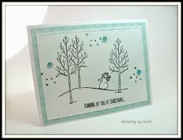 pinterest christmas cards stampin up christmas lights decoration