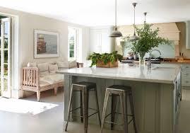 decor for kitchen island loves 7 kitchen islands