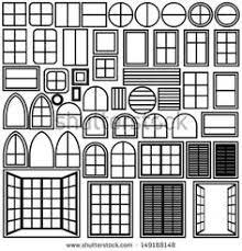 Different Shapes Of Windows Inspiration Em Em S Unconventional Vending Machine Sells D G