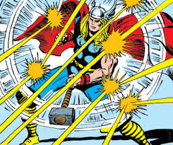 thor complete powers marvel universe wiki the definitive online