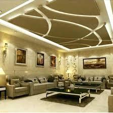 ceiling design for living room room ceiling amazing false ceiling living room design modern pop