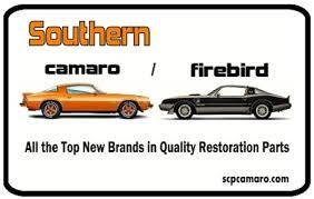 all camaro and firebird southern camaro firebird 100 gift card