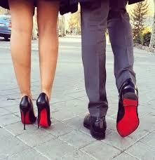 best 25 red bottom shoes ideas on pinterest christian louboutin