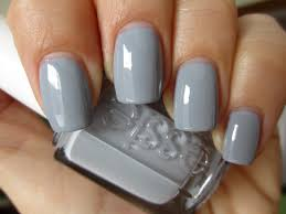 1328 best e s s i e images on pinterest essie nail polishes and