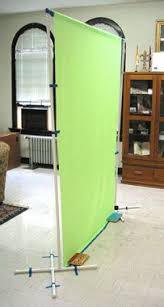 how to make a backdrop 206 best studio ideas photo shoot ideas and more images on