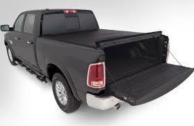 nissan frontier truck bed cover truxmart smart roll tonneau cover autoaccessoriesgarage com