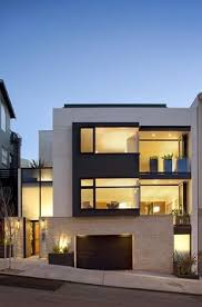 Ultra Modern Architectural Designs Luxury Modern And House - Modern home styles designs