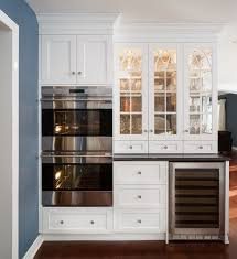 classic white kitchen design by astro u2013 ottawa u2013 traditional