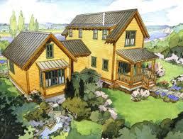 small country house plans small country house plans farmiliar forms